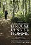 Le Journal D'un Vieil Homme poster