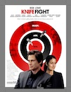 Knife Fight poster