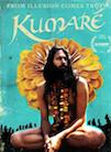 Kumar� poster