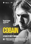 Kurt Cobain: Montage Of Heck poster