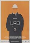 LFO poster