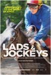 Lads & Jockeys poster