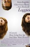 Laggies poster
