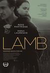Lamb poster