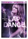 Lap Dance poster