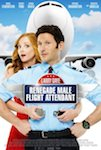 Larry Gaye: Renegade Male Flight Attendant poster