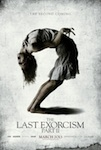The Last Exorcism: Part II