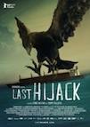 Last Hijack poster