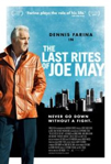 The Last Rites of Joe May poster