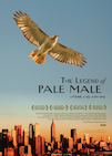 The Legend of Pale Male poster