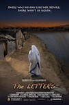 Letters The poster