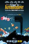 A Liar's Autobiography - The Untrue Story of Monty Python's Graham Chapman poster
