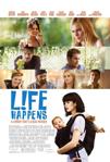 L!fe Happens poster