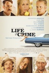 Life of Crime poster