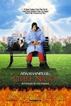 Little Nicky poster