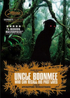 Loong Boonmee raleuk chat  poster