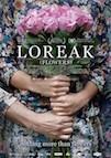 Loreak poster
