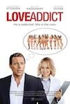 Love Addict poster