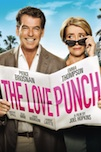 The Love Punch poster