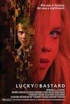 Lucky Bastard poster