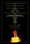 Lula, o Filho do Brasil poster