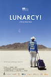 Lunarcy! poster