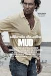 Mud poster