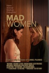 Mad Women poster