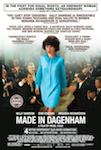 Made in Dagenham poster