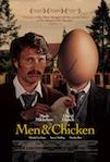 Mænd og Høns poster