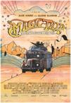 Magic Trip poster