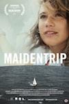 Maidentrip poster