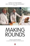 Making Rounds poster