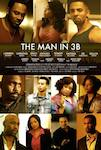 The Man in 3B poster