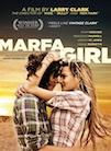 Marfa Girl poster