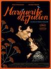 Marguerite et Julien poster