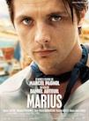 Marius poster