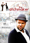 The Matchmaker poster