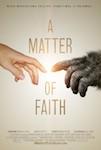 A Matter of Faith poster