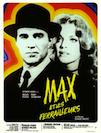 Max et les ferrailleurs poster