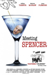 Meeting Spencer poster