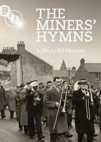 The Miners' Hymns poster