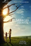 Miracles from heaven box office