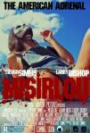 Misirlou poster