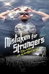 Mistaken for Strangers poster