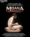 Moana With Sound poster
