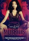 Moebiuseu poster