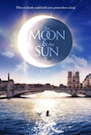 The Moon and the Sun poster