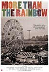 More Than the Rainbow poster