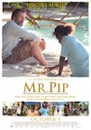 Mr. Pip poster